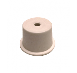 Large Universal Stopper